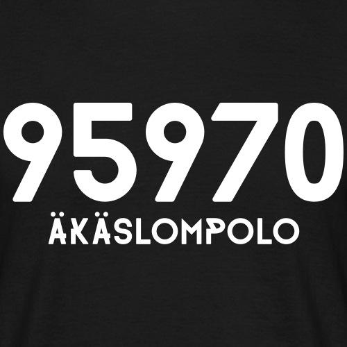 95970_AKASLOMPOLO