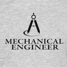 Mechanical Engineer shirt