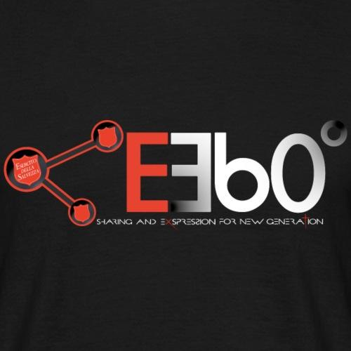Nuovo Logo E360° Bianco slogan.png