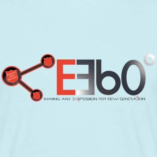 Nuovo Logo E360°  slogan.png