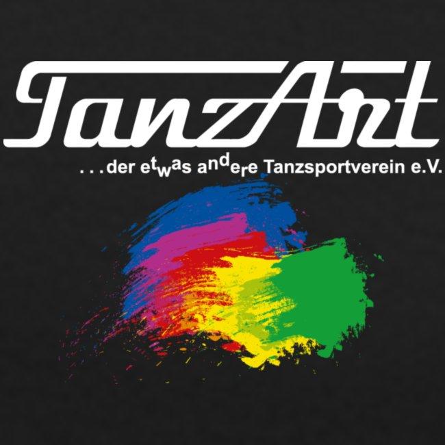 TanzArt Tank-Top Herren