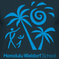 Motiv ~ Honolulu Waldorf School