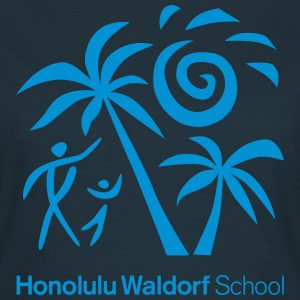 Honolulu Waldorf School
