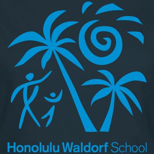 Honolulu Waldorf School