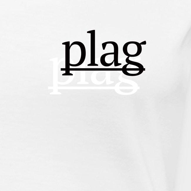 Plag Small Logo
