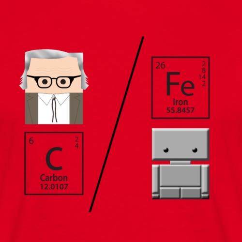 C/Fe Asimov