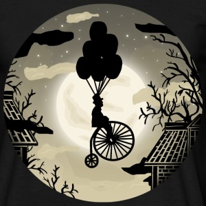 Steampunk dreamer T-Shirts - Men's T-Shirt