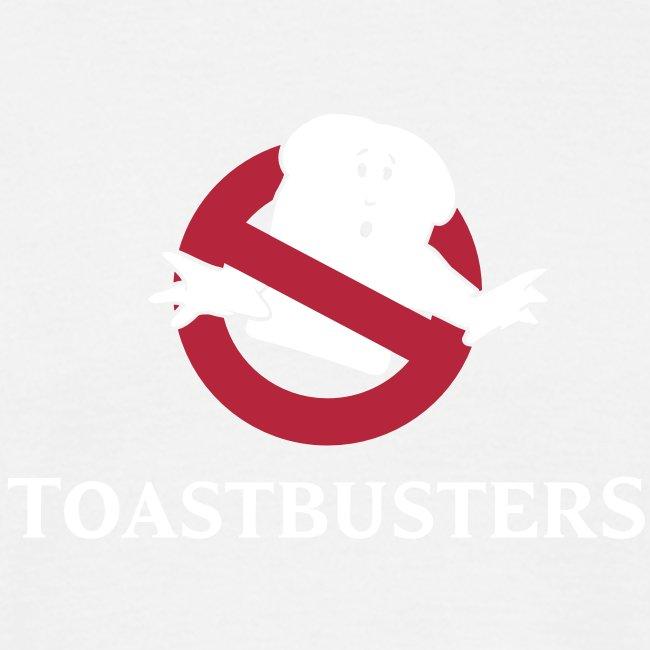 Toastbusters