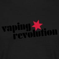 Motif ~ Vaping revolution