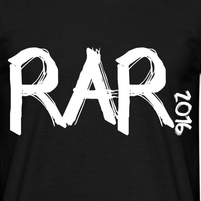 RaR 2016