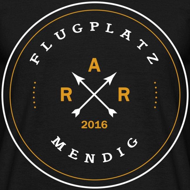 RaR Mendig 2016