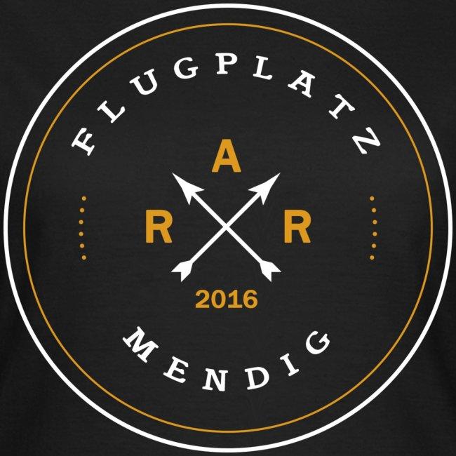 RaR Mendig 2016 - Girlie