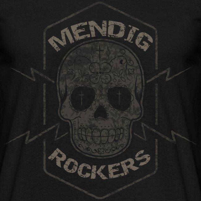 Mendig Rockers