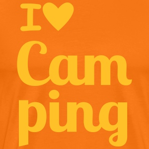 Cam-ping