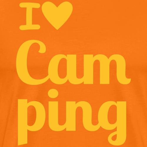Cam-ping