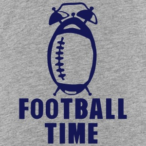 football time alarm balloon ringtone Shirts - Kids' Premium T-Shirt