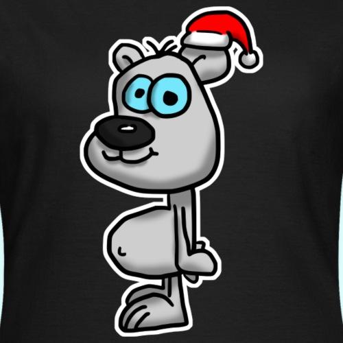 Eisbär1