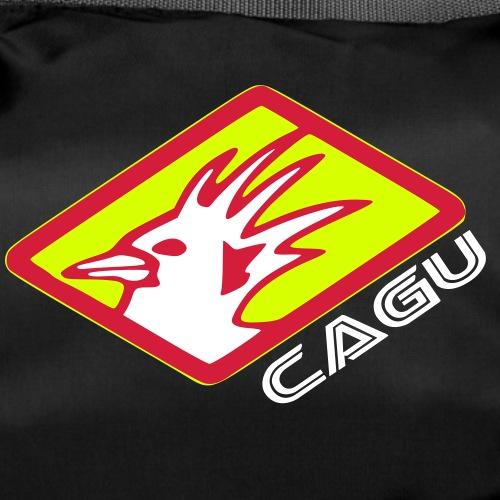 Cagu_3