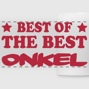 Best of the best onkel Krus & tilbehør - Panoramakrus