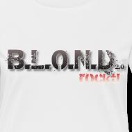 Motiv ~ Girly - T-Shirt