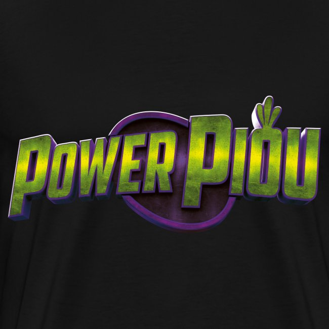 Power Piou