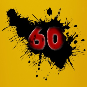 60th birthday Mugs & Drinkware - Full Colour Mug