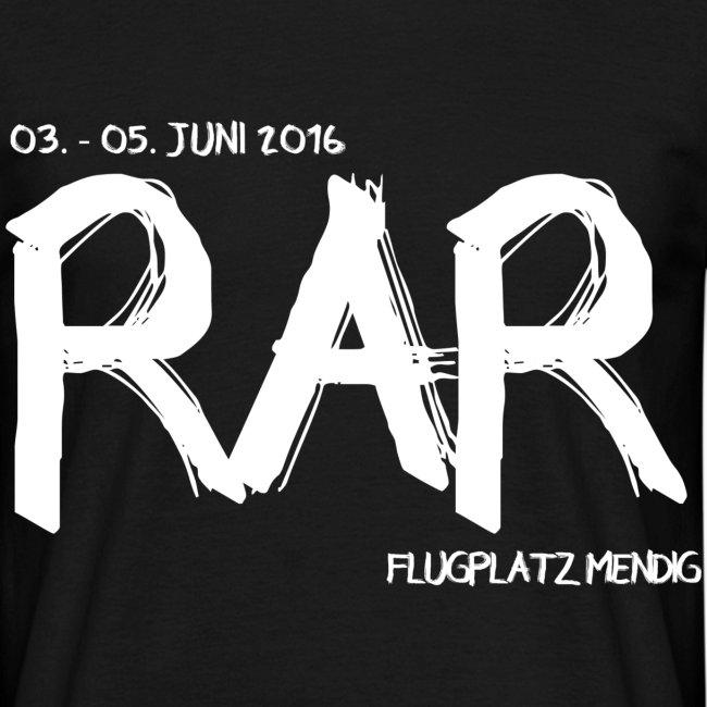 RAR 2016 Mendig -
