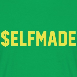 $ELFMADE T-Shirts - Men's T-Shirt
