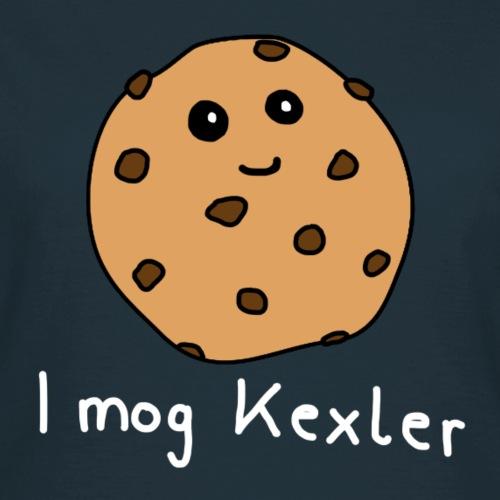 I mog Kexler1