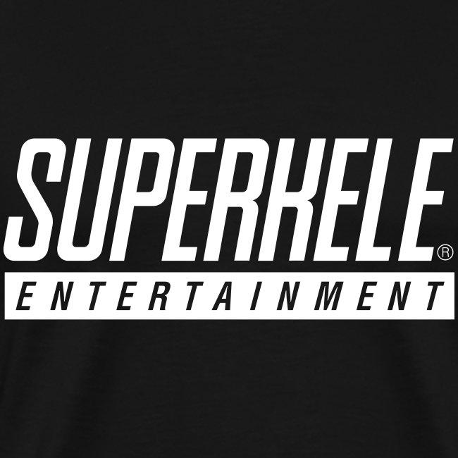 SUPERKELE