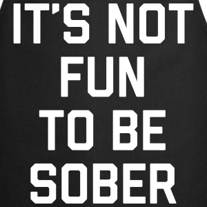 Not Fun Sober Funny Quote Esiliinat - Esiliina