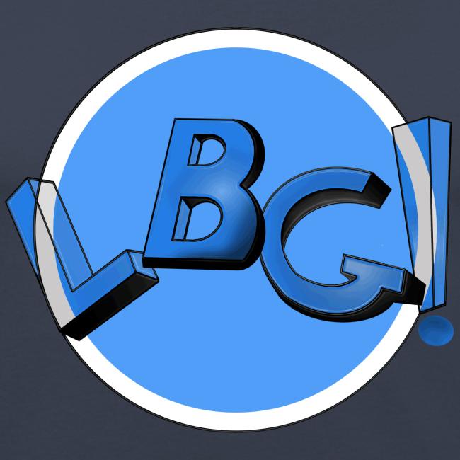 LBG! Official T-Shirt