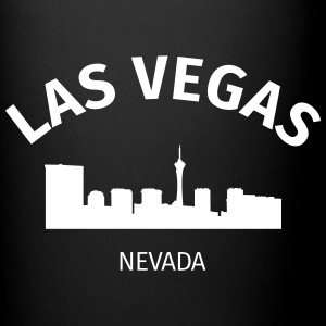 Las Vegas Mugs & Drinkware - Full Colour Mug