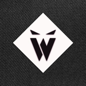 Wollefication Keps - Snapbackkeps