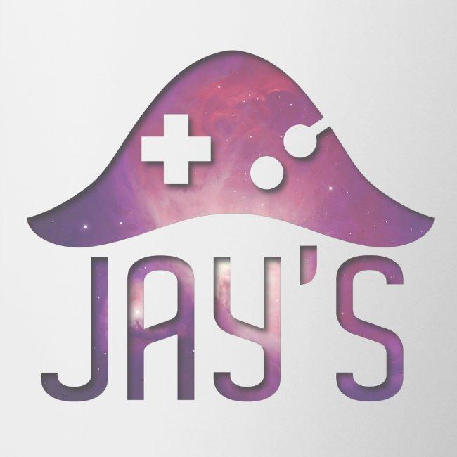 Mug Jay's Gaming