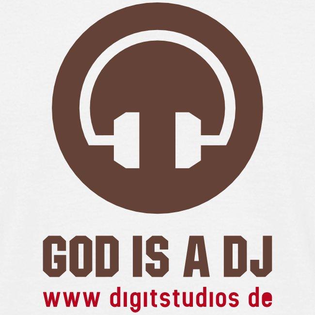 god is a dj reconstructed.016
