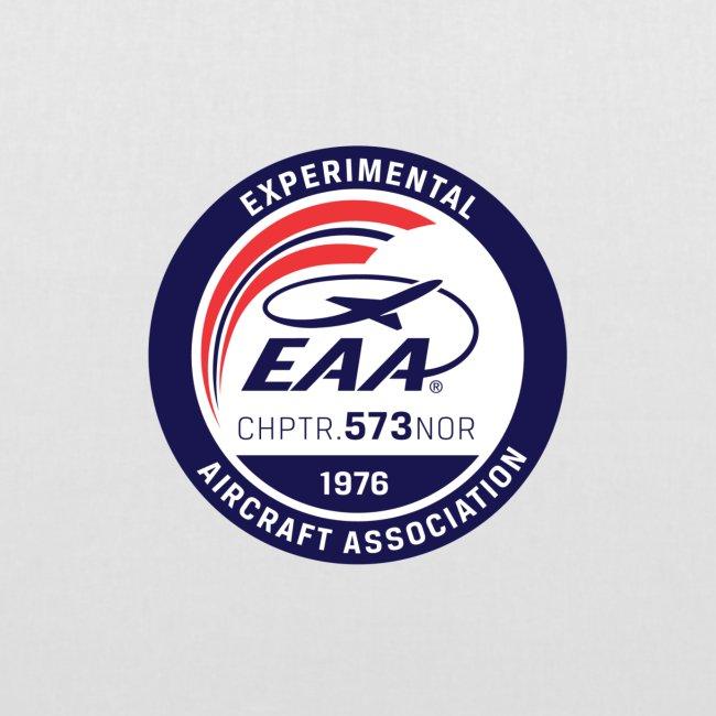 EAA573 bærenett