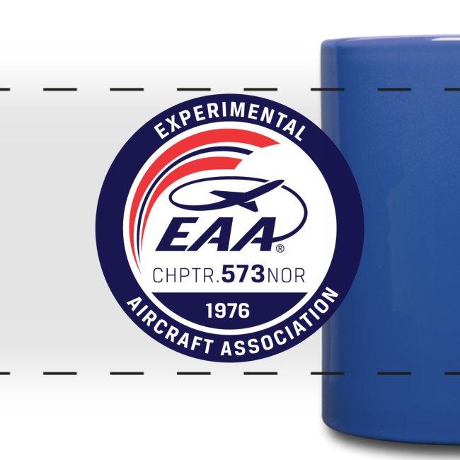 EAA573 Kaffekopp