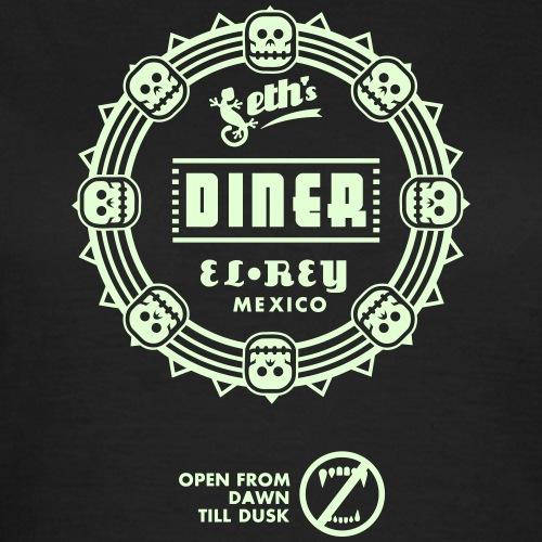 Seth's Diner