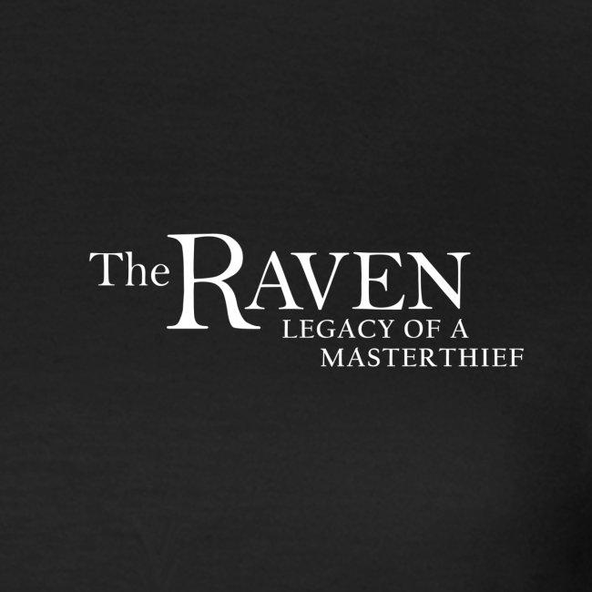 Raven Ladies T-Shirt