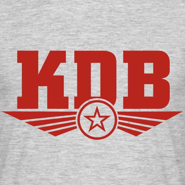KDB Grey
