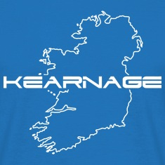 Kearnage Limited Edition