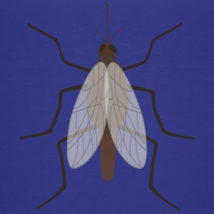 Mosquito Shirts - Teenage Premium T-Shirt