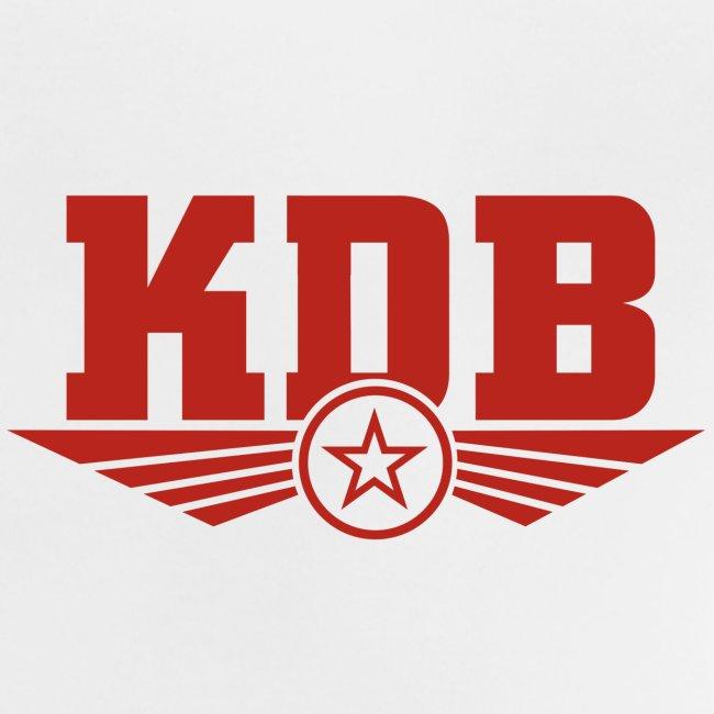 KDB Wgite BB