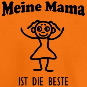 suchbegriff eltern strichm nnchen t shirts spreadshirt. Black Bedroom Furniture Sets. Home Design Ideas