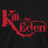 Design ~ Mens Classic T-Shirt