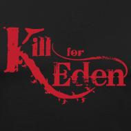 Design ~ Men's Slim Fit T-Shirt