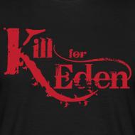 Design ~ Men's Standard T-Shirt