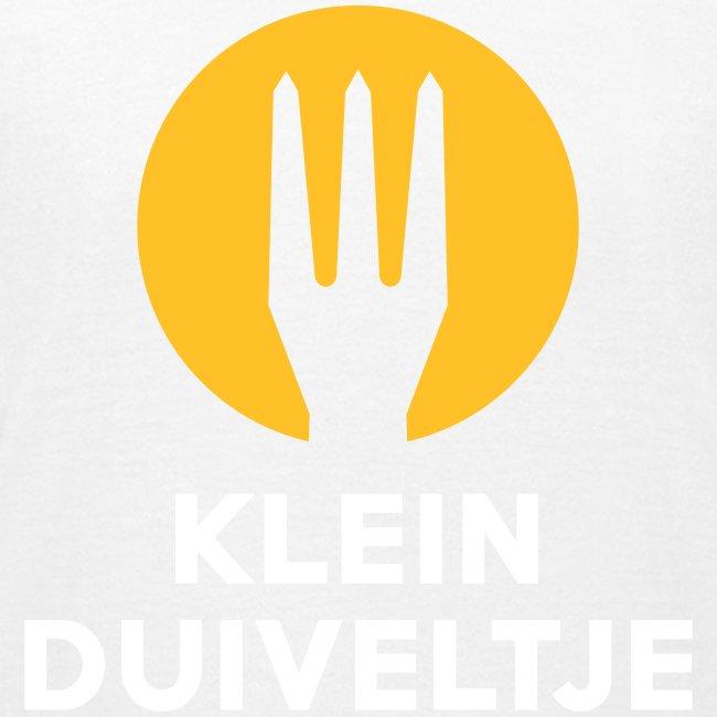 Klein duiveltje - Belgium - Belgie