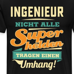 suchbegriff spr che ingenieur t shirts spreadshirt. Black Bedroom Furniture Sets. Home Design Ideas